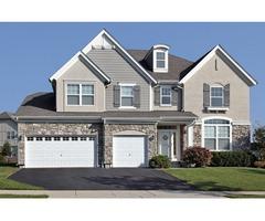 Best Concrete Contractor Services