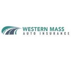 Western Mass Auto Insurance | Free Car Insurance Quotes