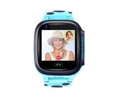 Best Smart watch 2020 online Shopping for men, women and kids