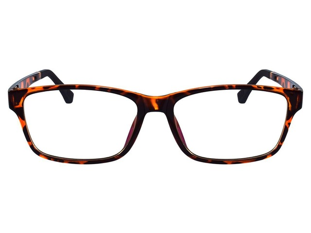 Prato 8222 Glasses | Designer Eyeglasses Online | Eyeweb | free-classifieds-usa.com
