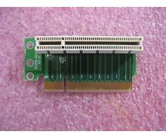 Adex PEXP8-RX1 1U PCI-Express x8 Riser Card