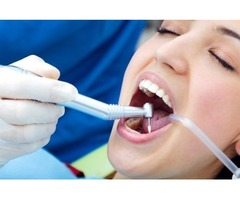 most trusted dental care service