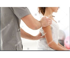 Physical Therapy | free-classifieds-usa.com