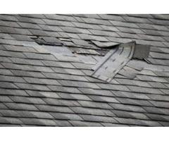 Roof Repairs Tulsa