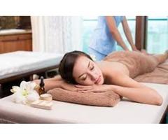 Sole Escape Foot & Body Massage in Lake Worth Florida