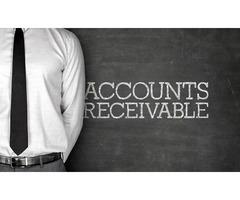 Tips to Improve Accounts Receivable Management