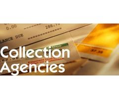 Tips For Collecting During The Holiday Season