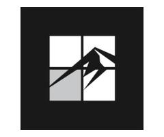 Cornerstone Real Estate Rocky Mountains