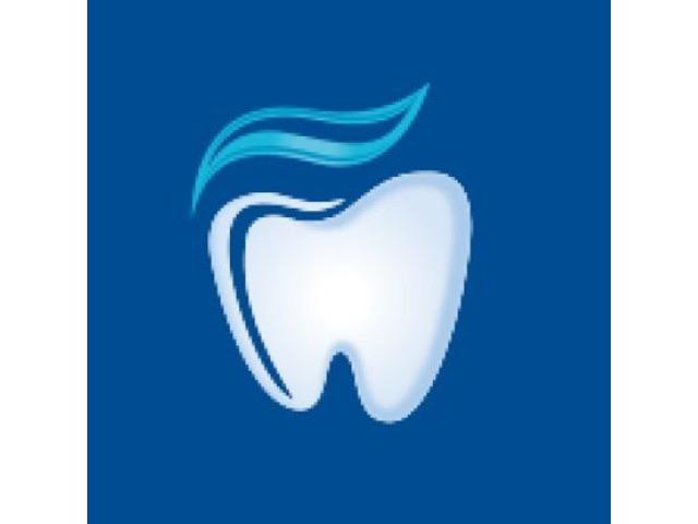 King of Prussia Dental Associates | free-classifieds-usa.com