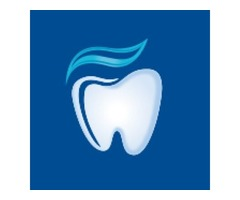 King of Prussia Dental Associates