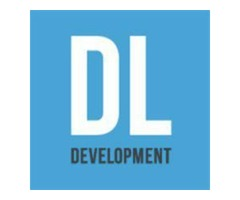 Direct Line Development, LLC in Denver
