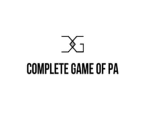 Complete Game of PA  | free-classifieds-usa.com
