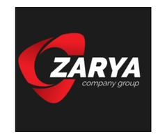 Zarya One