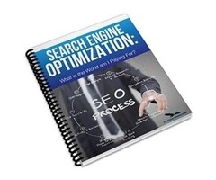 Hire the Best Search Engine Optimization Company to Achieve the Best Results