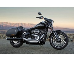 Harley Davidson Saddlebags | free-classifieds-usa.com