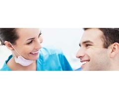 Evanston, IL Dentists | Evanston Dental Care | Cosmetic Dentistry | Premier Dental Care