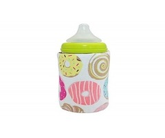 Buy Baby Portable Bottle Warmer | WarmZe