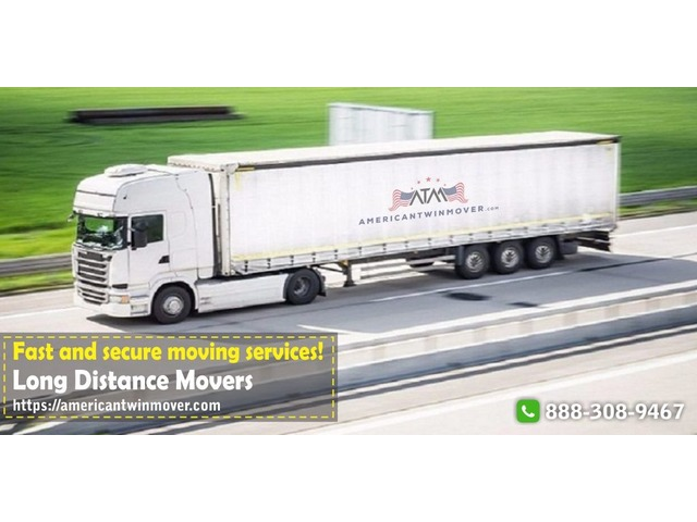 Local Distance services Annapolis | free-classifieds-usa.com