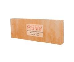 """Himalayan Pink Salt Tile 12""""x4""""x1"""""""
