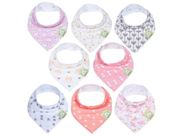 Get the best baby bandana bibs Online- Kea Babies | free-classifieds-usa.com