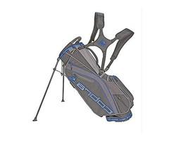 Cobra Golf 2019 Ultralight Stand Bag