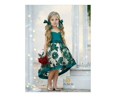 Girl Dresses Special Occasions - Miabellebaby