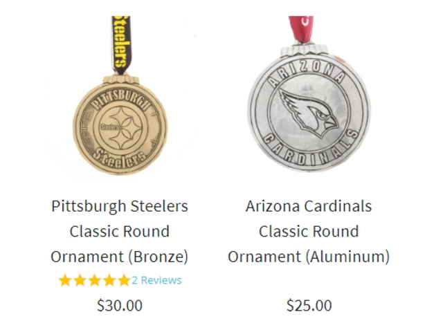The right online place for NFL coasters   free-classifieds-usa.com