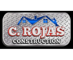 CROJASCONSTRUCTION