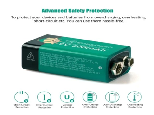 Why Batteries Drains Much Faster Especially During Cold Weather? | free-classifieds-usa.com