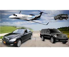Cheap Taxi Services in Maplewood