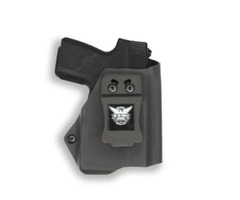Kahr IWB Kydex Gun Holsters - WeThePeopleHolsters