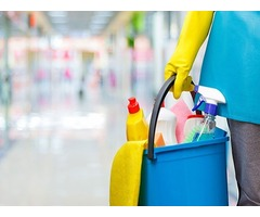 Cleaneco Sameday Cleaning Services | Get 30% Offer On 1st Order