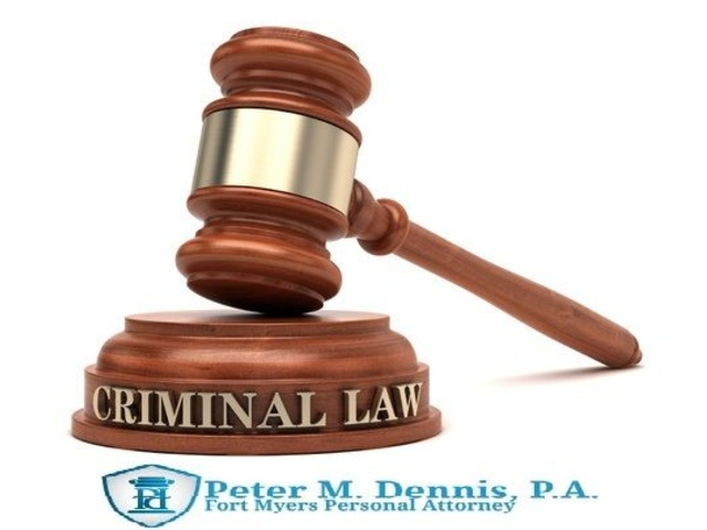 Fighting For Your Freedom | Criminal Defense Attorney Fort Myers | free-classifieds-usa.com