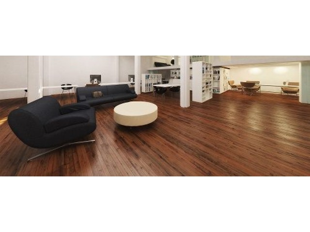 Style Up The Floor With Best Hardwood Flooring  | free-classifieds-usa.com