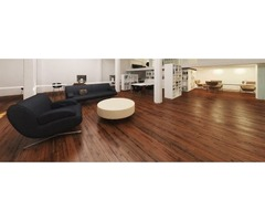 Style Up The Floor With Best Hardwood Flooring