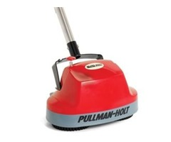 BUY PULLMAN HOLT GLOSS BOSS MINI SCRUBBER