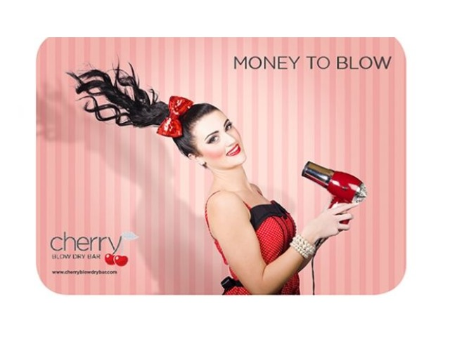 New Makeup Application - Cherry Blow Dry Bar | free-classifieds-usa.com