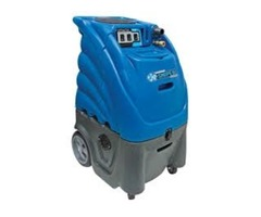 SANDIA SNIPER 12 GALLON HARD SURFACE EXTRACTOR