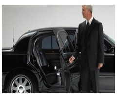 Choose the Right Chicago Limo Service