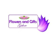 Flower shop Dade City | Flowers & Gifts Galore