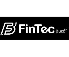 Credit Management – Next Big Thing in Fintech
