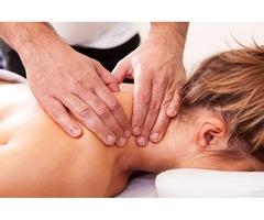Chiropractors Needed