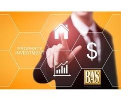 Should You Invest in Rental Real Estate?