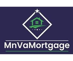 Veterans Mortgage