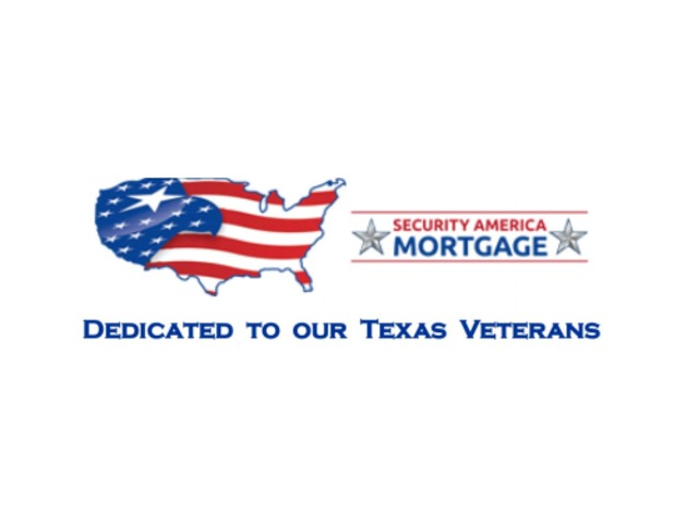 Find Out The Best Fort Hood VA Lender | free-classifieds-usa.com