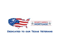 Find Out The Best Fort Hood VA Lender