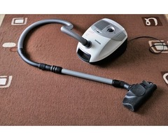 Specialized Carpet Cleaning Services in Temecula, CA