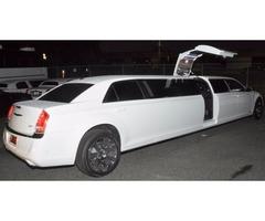 2014 Chrysler 300 Series 300