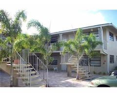 Florida-condo for rent!