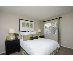 2BR/3BR Apartments for Rent in Temecula CA